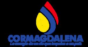 Coormagdalena -  Naviera Rio Grande