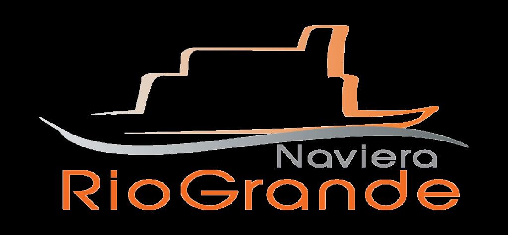 Naviera Rio Grande
